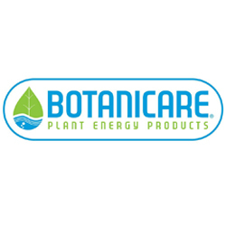 Shop All Botanicare Products