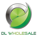 DL Wholesale