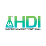 Hydrodynamics International