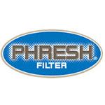 Phresh Filter