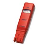 pH Meters & Test Kits