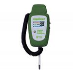 Soil Meters & Test Kits