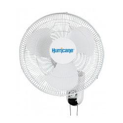 Fans & Ventilation