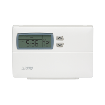Air Conditioner Thermostats & Controllers