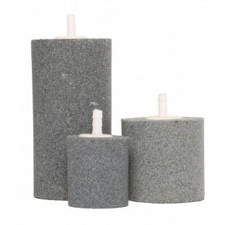 Air Stones & Dividers