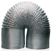 Ventilation & Duct Components