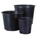 Botanicare Net Pots & Containers