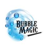 Bubble Magic