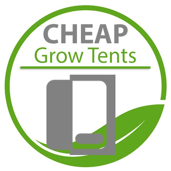 Cheap Grow Tents