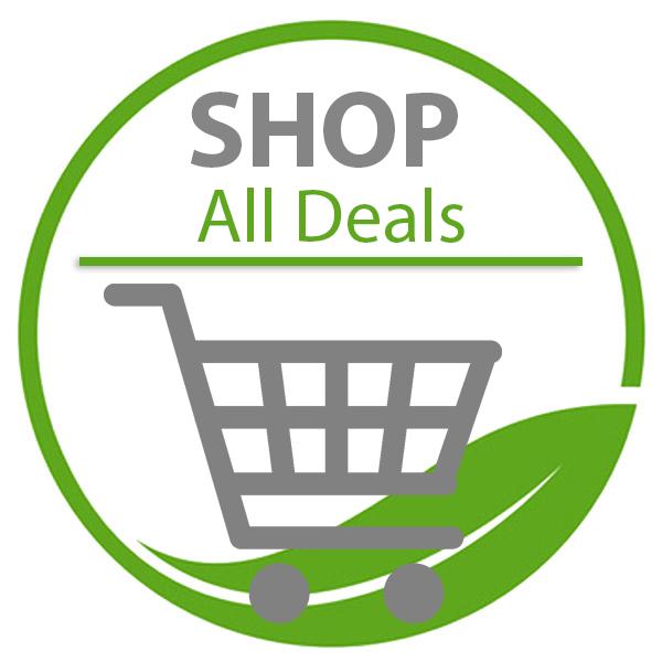 Shop All Cheap Deals