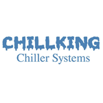 CHILLKING Chillers