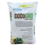 Coco Husk & Coco Mix