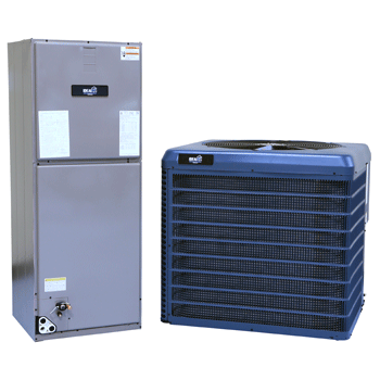 Grow Room Air Conditioners Mini Split Portable