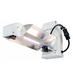 Commercial Grow Light Systems