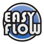Easy Flow