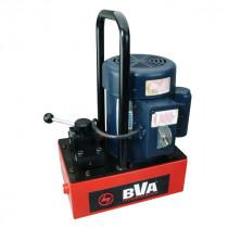 Rosin Press Pumps