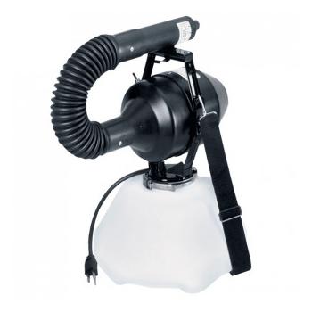 Electric Atomizer Sprayers