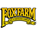 Fox Farm Logo