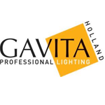 Gavita Lighting