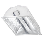Gavita Replacement Reflectors