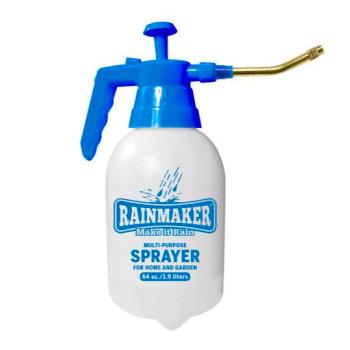 Manual Atomizer Sprayers