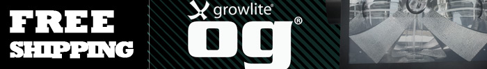 Growlite