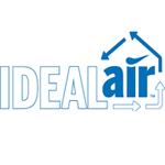 Shop All Ideal-Air