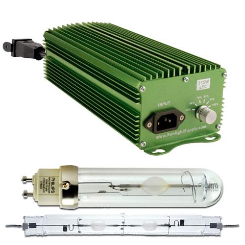 Ceramic Metal Halide (CMH) Grow Light Ballasts  sc 1 st  Hydrobuilder.com & Grow Light Ballasts | HPS u0026 MH Ballasts | Digital u0026 Magnetic Grow ...