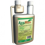 Insect & Disease Control