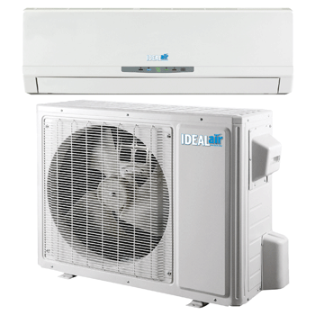Mini-Split Air Conditioners