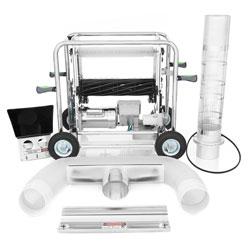 Trimmer Parts & Accessories
