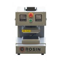 Electric Rosin Presses