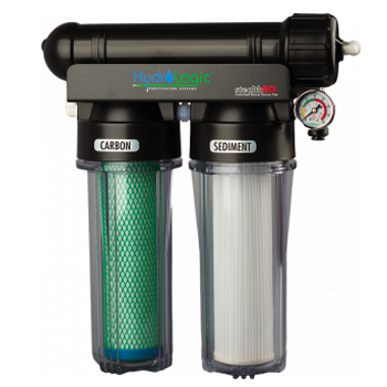 Reverse Osmosis RO Water Filters