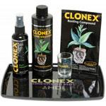 Cloning Gels & Rooting Solutions
