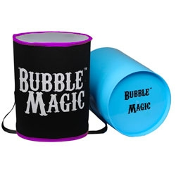 Dry Ice Bubble Extractions