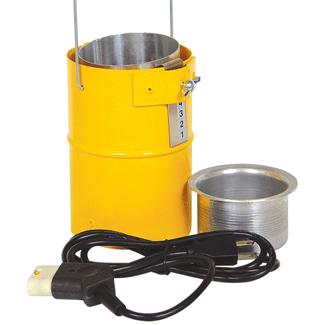 Sulfur Burners & Evaporators