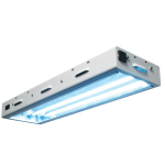 Sun System Fluorescent Lights