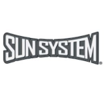 Shop All Sun System Products