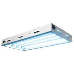 Fluorescent T5 Grow Lights