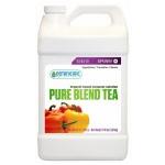 Pre-Brewed Compost Tea