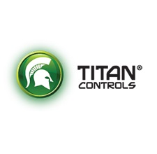 Shop All Titan Control