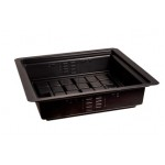 Trays, Stands & Reservoirs