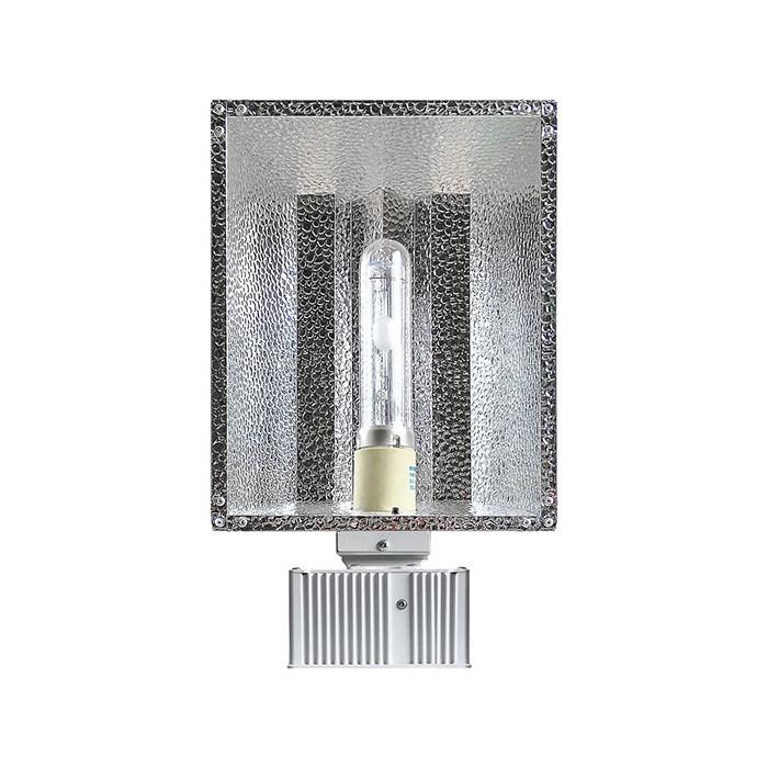 Delux 315 Watt Ceramic Metal Halide CMH Grow Light Fixture