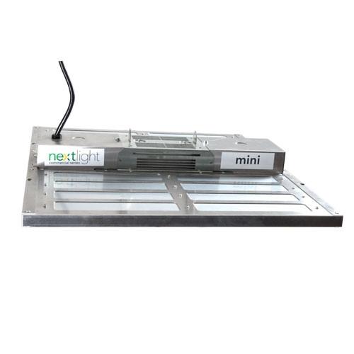 Nextlight Mini 150 Watt Led Grow Light Full Spectrum Led