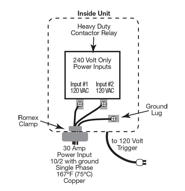 light controller wiring diagram titan controls spartan series 4    light       controller    240 volt  titan controls spartan series 4    light       controller    240 volt
