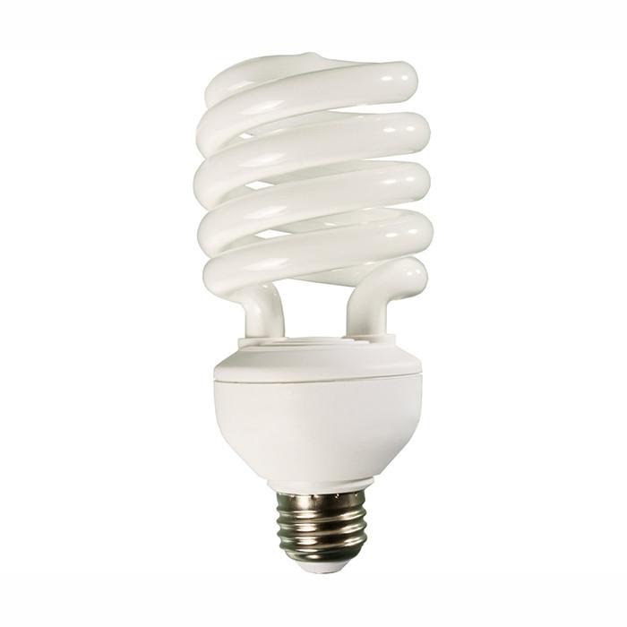 Sunblaster Compact Fluorescent Bulb 26w 6400k