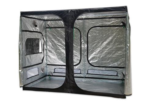 Oasis 4u0027 x 8u0027 Grow Tent  sc 1 st  Hydrobuilder.com & 4u0027 x 8u0027 Grow Tent