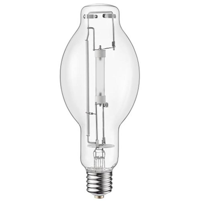 Eye Hortilux Ceramic HPS Lamp, 600 Watt - 2,500K