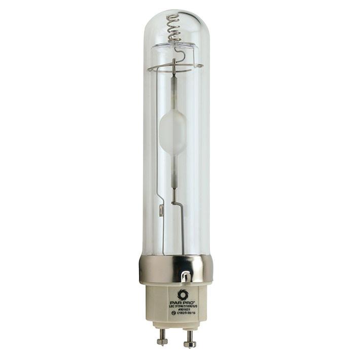 Par Pro 315 Watt Lec Lamp 3 100k 315 Watt Cmh Amp Lec Grow