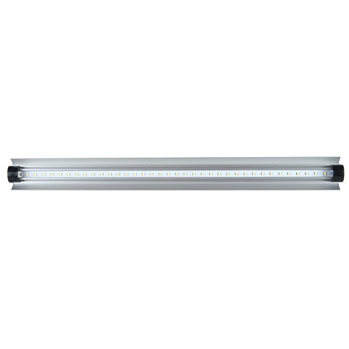 Sunblaster LED Bar Light, 6400K